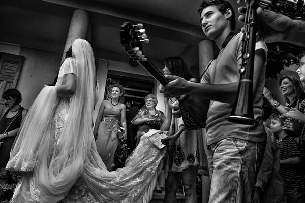traditional-greek-wedding-pelion