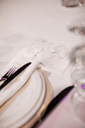 unique-favors-weddings