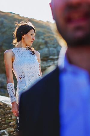 unique-wedding-dresses