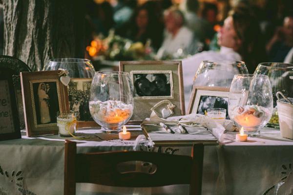 unique-wedding-idea-book-wishes