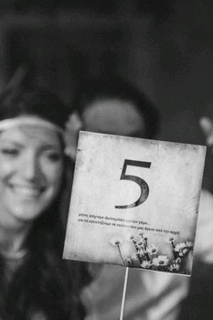 unique-wedding-idea-table-numbers