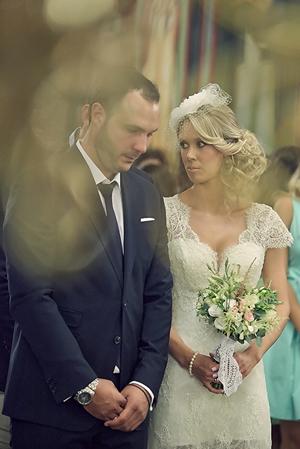 vintage-bridal-bouquets