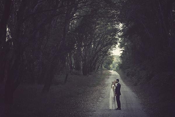 vintage-destination-wedding