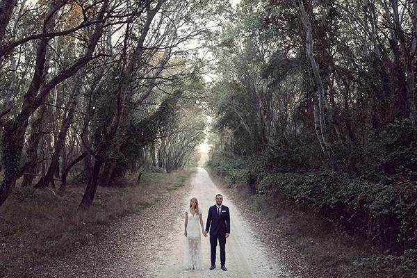 vintage-wedding-greece