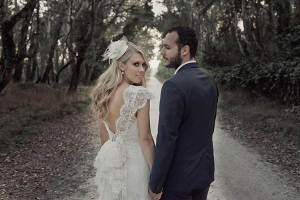 vintage-wedding-style