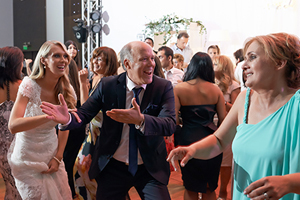 weddin-party-images