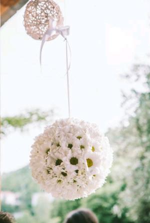 wedding-decor-vintage