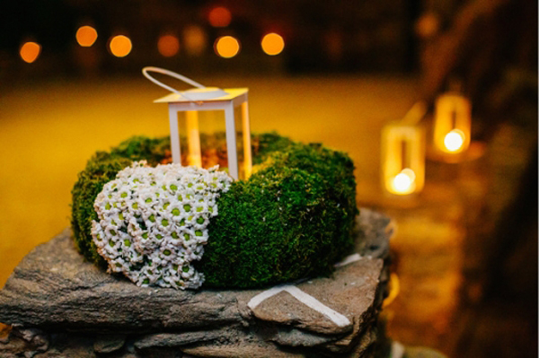 wedding-decoration-beads