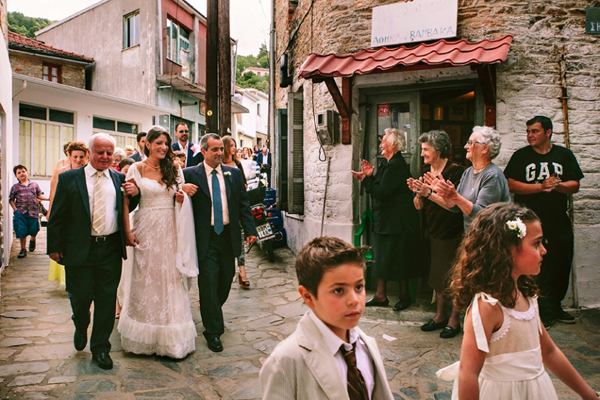 wedding-destination-photography-pahountis