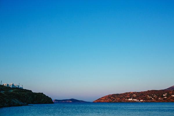 wedding-destinations-greece