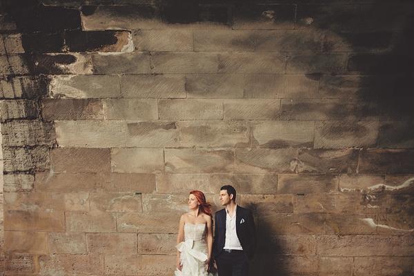 wedding-dress-demetrios-strapless