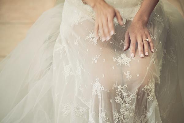 wedding-dress-lace