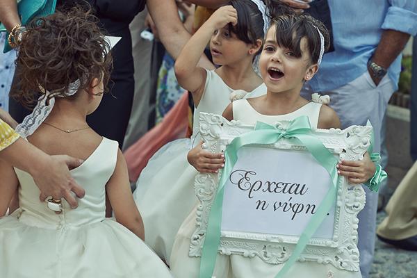 wedding-dresses-flower-girls