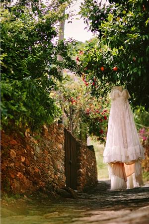 wedding-dresses-konstantinos-melis-by-laskos