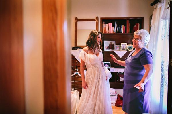 wedding-dresses-lace