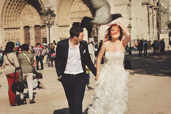 wedding-dresses-strapless