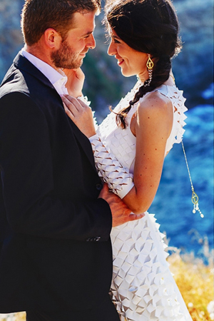 wedding-dresses-unique