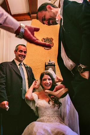 wedding-greece-pahountis