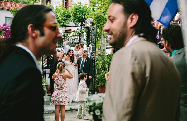 wedding-greece-pelio