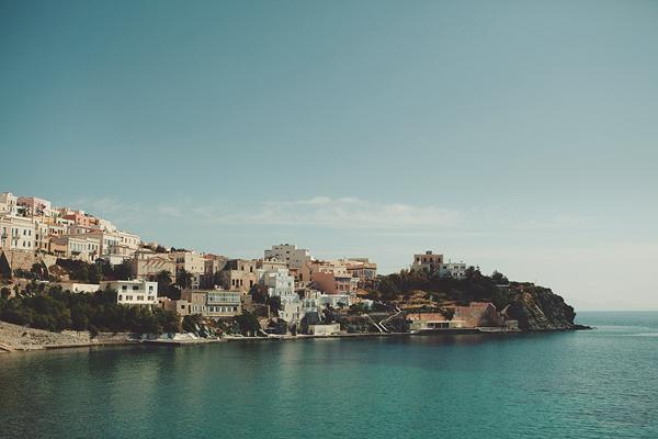 wedding-greek-islands