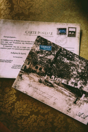 wedding-inviation-cart-postal