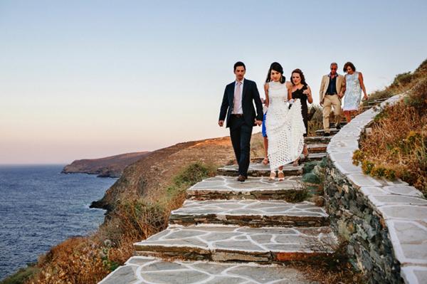 wedding-island-destination-ideas