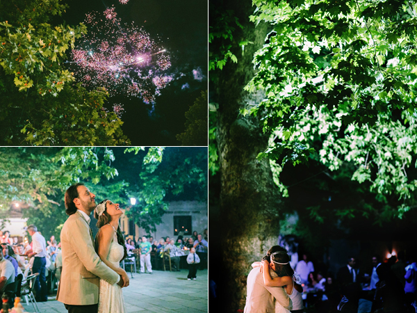 wedding-party-fireworks