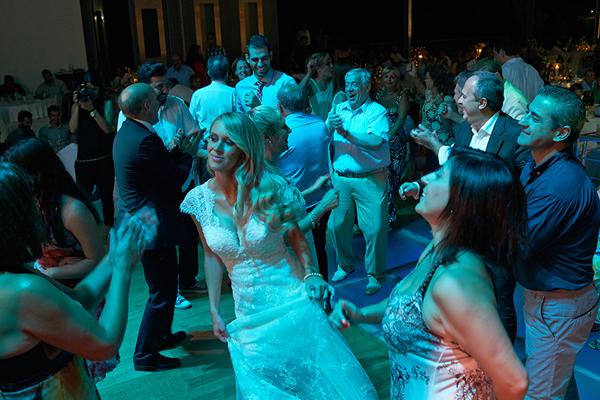 wedding-party-greece