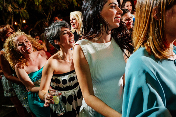 wedding-party-island