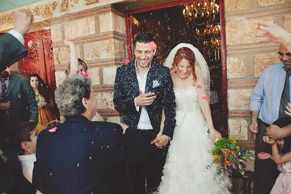 wedding-photographers-greece