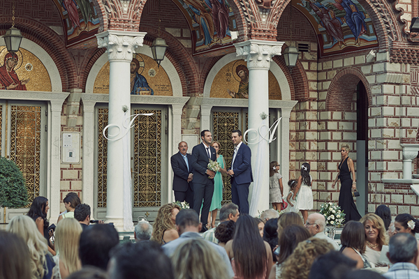 wedding-photographs-greece