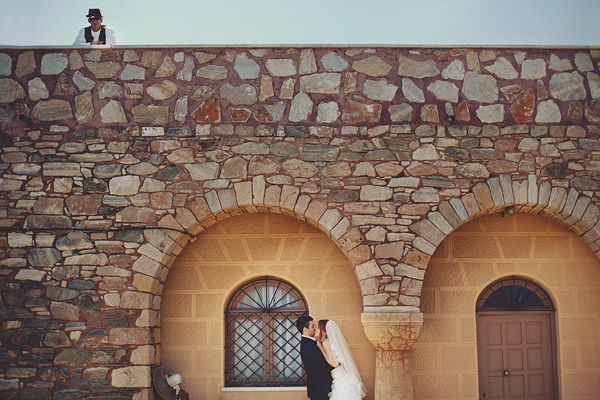 wedding-photography-greece