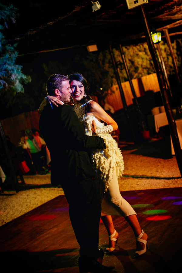 wedding-reception-entrance-idea