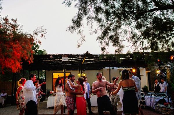 wedding-reception-island-beach