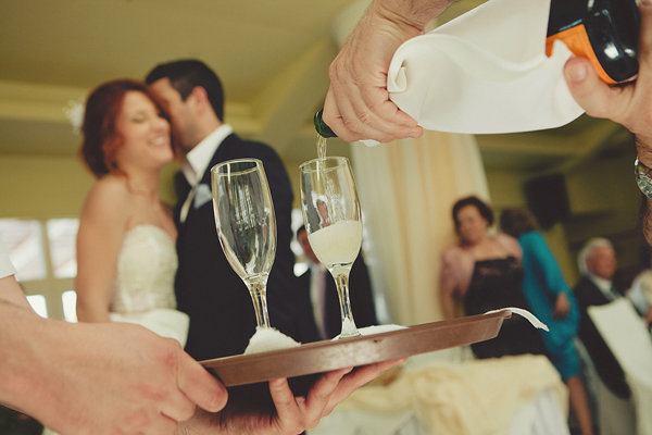 wedding-reception-morning-hotel