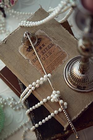 wedding-wishes-books