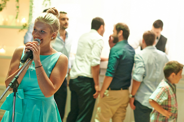 wishes-wedding-greece