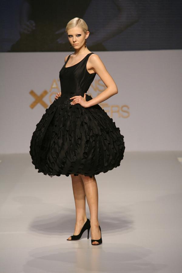 Dramountani-fasion-Dresses