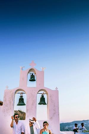 best-islands-for-weddings