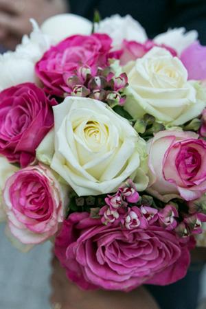 bridal-bouquet-peony
