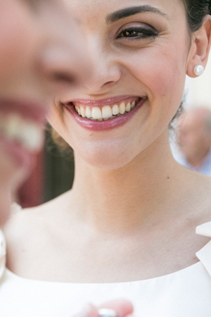 bridal-makeup-natural-discrete