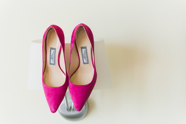bridal-shoes-fuchsia