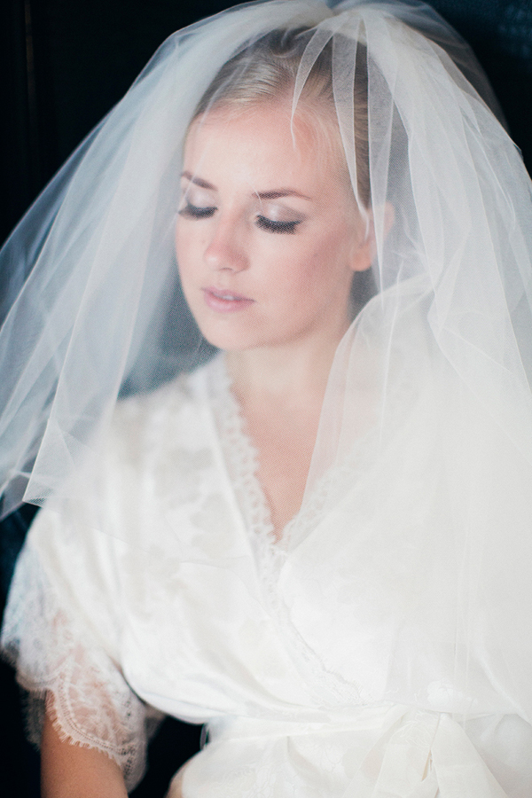 bridal-veil-fairytale
