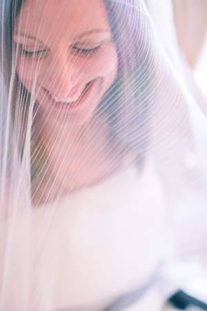 bridal-veil-victoria-kyriakides