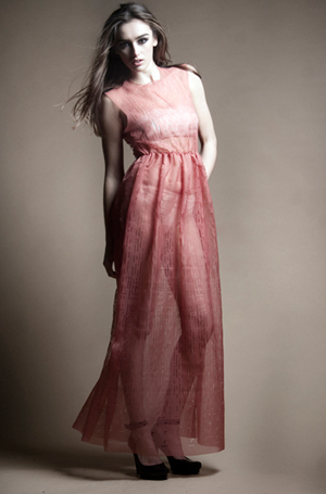 bridesmaid-dresses-Dramountani