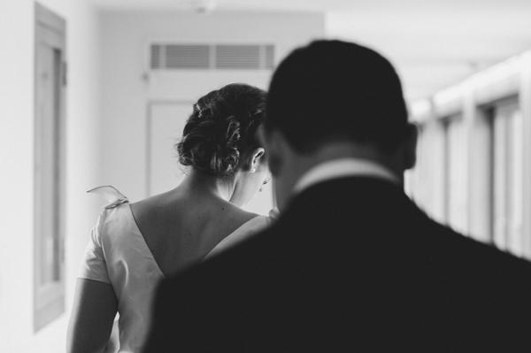 civil-wedding-dress