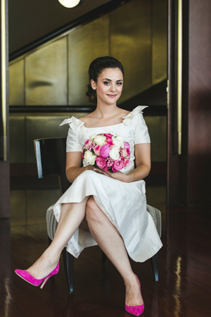 civil-wedding-modern-wedding-dresses