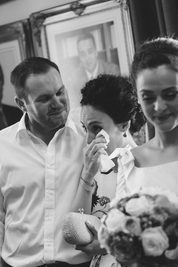 civil-wedding-procedure