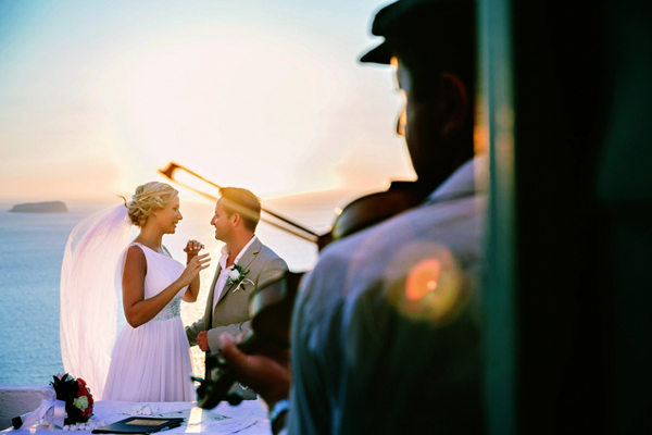 destination-wedding-photographers-greece
