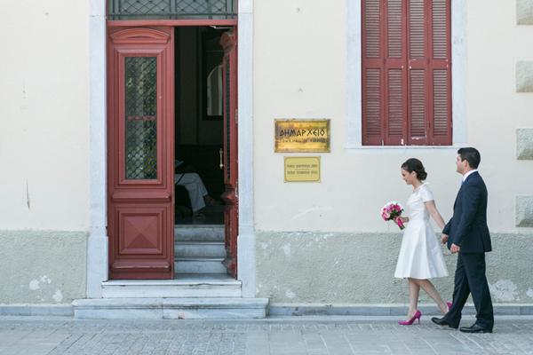 dress-for-wedding